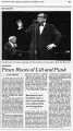 1998-10-15 New York Times page E5 clipping 01.jpg