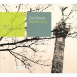 Chet Baker Broken Wing album cover.jpg