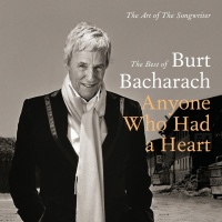 The Best Of Burt Bacharach Anyone Who Had A Heart album cover.jpg
