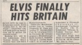 1977-07-23 Record Mirror page 05 clipping 02.jpg