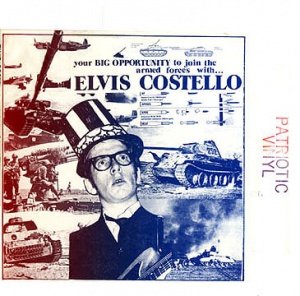 Bootleg: Big Opportunity - The Elvis Costello Wiki