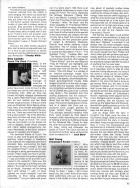 1983-10-00 Musician page 93.jpg