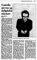 1986-10-27 Bergen County Record page A-15 clipping 01.jpg
