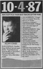 1987-12-19 Melody Maker page 33 clipping.jpg