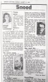1989-08-14 Chicago Sun-Times clipping 01.jpg