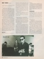 1997-06-00 Bass Player page 32.jpg