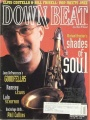 2000-02-00 DownBeat cover.jpg