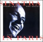 Frank Sinatra Live In Paris album cover.jpg