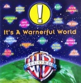 Its A Warnerful World album cover.jpg