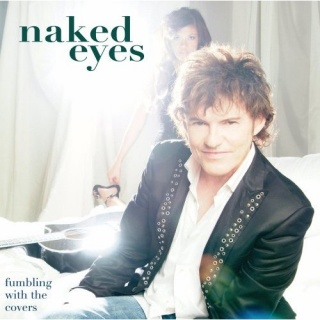 Naked Eyes Album Cover 73