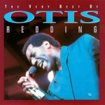 Otis Redding The Very Best Of Otis Redding album cover.jpg
