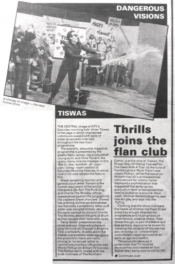 1980-02-16 New Musical Express clipping 01.jpg