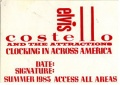 1983 Clocking In Across America stage pass 1.jpg