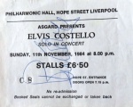 1984-11-11 Liverpool ticket 1.jpg