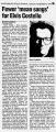 1986-11-09 Spartanburg Herald-Journal page 3E clipping 01.jpg