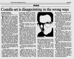 1990-11-06 Milwaukee Journal clipping 01.jpg