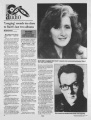 1994-04-07 Montgomery Advertiser page 4E.jpg