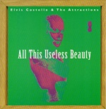 All This Useless Beauty UK CD single front cover.jpg
