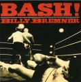 Billy Bremner Bash album cover.jpg