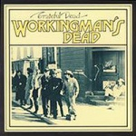 Grateful Dead Workingman's Dead album cover.jpg