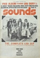 1978-09-16 Sounds cover.jpg