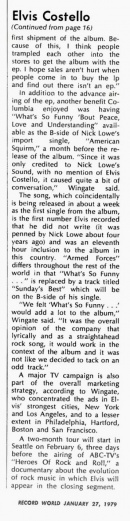 1979-01-27 Record World page 78 clipping 01.jpg