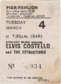 1980-03-04 Hastings ticket 3.jpg