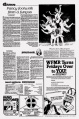 1980-04-13 Milwaukee Journal page E-03.jpg
