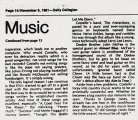 1981-11-06 Fresno State Daily Collegian page 14 clipping 01.jpg