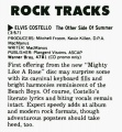 1991-05-11 Billboard page 75 clipping 01.jpg