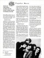 1991-08-00 Stereo Review page 72.jpg