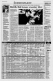 1994-09-24 Lawrence Journal-World page 7C.jpg
