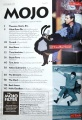 1999-10-00 Mojo contents page.jpg
