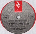 "A Town Called Big Nothing UK 7"" single back label.jpg"
