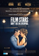 Film Stars Don't Die In Liverpool.jpg