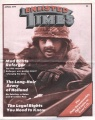 1979-04-00 Enlisted Times cover.jpg