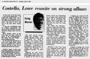 1987-04-19 Glens Falls Post-Star, Encore page 06 clipping 01.jpg