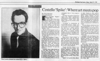 1989-03-24 Pittsburgh Post-Gazette Weekend page 19 clipping 01.jpg