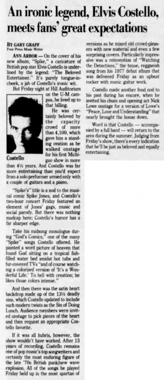 1989-04-22 Detroit Free Press page 13B clipping 01.jpg
