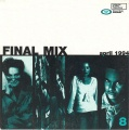 Final Mix No. 8 April 1994 album cover.jpg