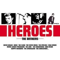 Heroes The Anthems album cover.jpg