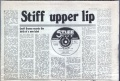1976-08-14 Melody Maker page 43 clipping 01.jpg