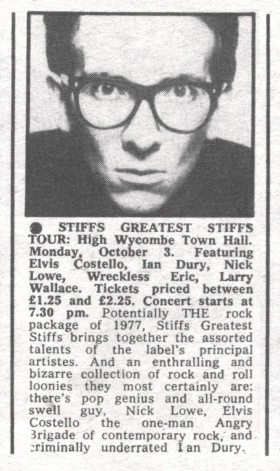 1977-10-01 Melody Maker clipping 01.jpg