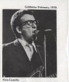 1978-02-00 Goldmine clipping 01.jpg
