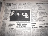 1978-12-09 Melody Maker page 03 clipping 01.jpg