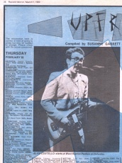 1980-03-01 Record Mirror page 26 clipping 01.jpg