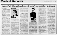 1980-11-15 Calgary Herald page G5 clipping 01.jpg