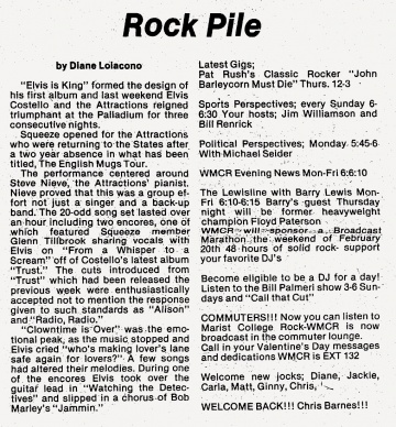 1981-02-12 Marist College Circle page 03 clipping 01.jpg