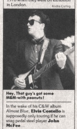 1981-12-00 Creem page 13 clipping 01.jpg