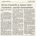 1983-08-17 Columbia Daily Spectator page 02 clipping 01.jpg